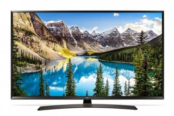 Где отдолжить денег на новый телевизор?