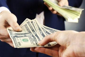 деньги в долг в гомеле